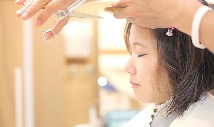 魅力を引き出すセンスと技術!一度いくと変えられない大阪堀江のヘアサロン4選