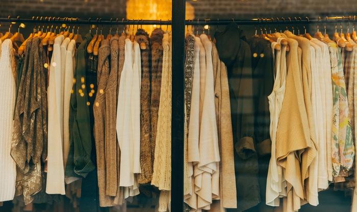 ストリートの服屋めぐりを楽しもう!店主のセンスが光る堀江のセレクトショップ6選!