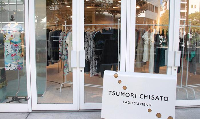 秋のファッションでお悩みの方に。HUMOR SHOP南堀江店の魅力をご紹介!