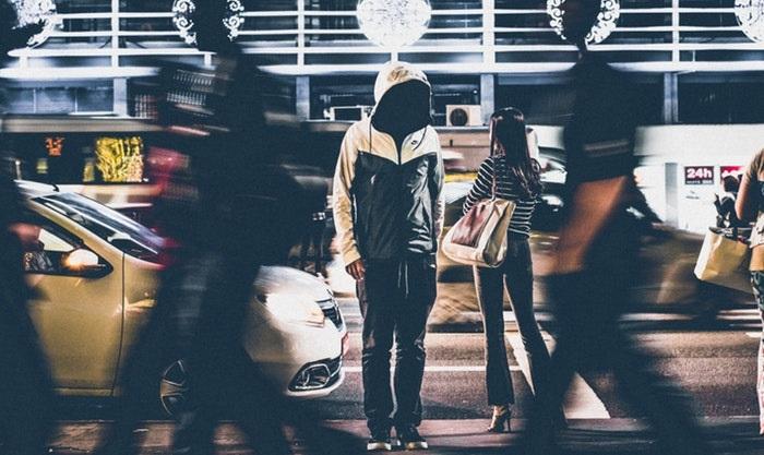 堀江のストリートファッションを牽引!おすすめのショップ4選