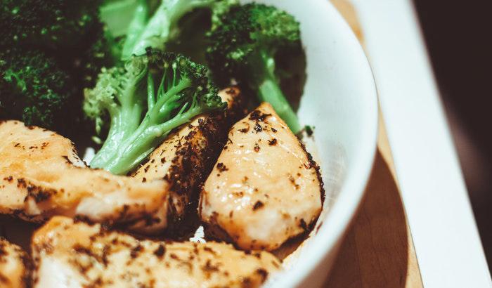 ちょっと贅沢したい日に。ディナーが楽しめる堀江の本格派レストラン5選!