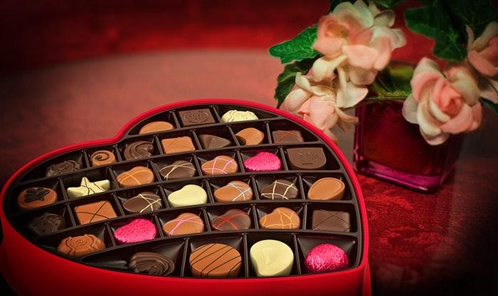 もう選んだ?バレンタインチョコが買える堀江のおすすめスイーツ店♡