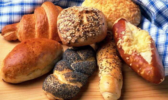 家具・ファッションの次は「パン」?大阪・堀江で絶対に行きたいパン屋さん5選