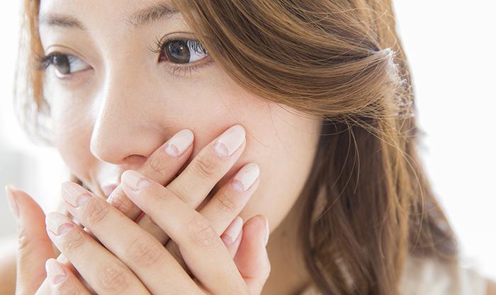 ネイルとマツエクが一緒にできる?忙しい女子におすすめ大阪堀江のビューティーサロン5店
